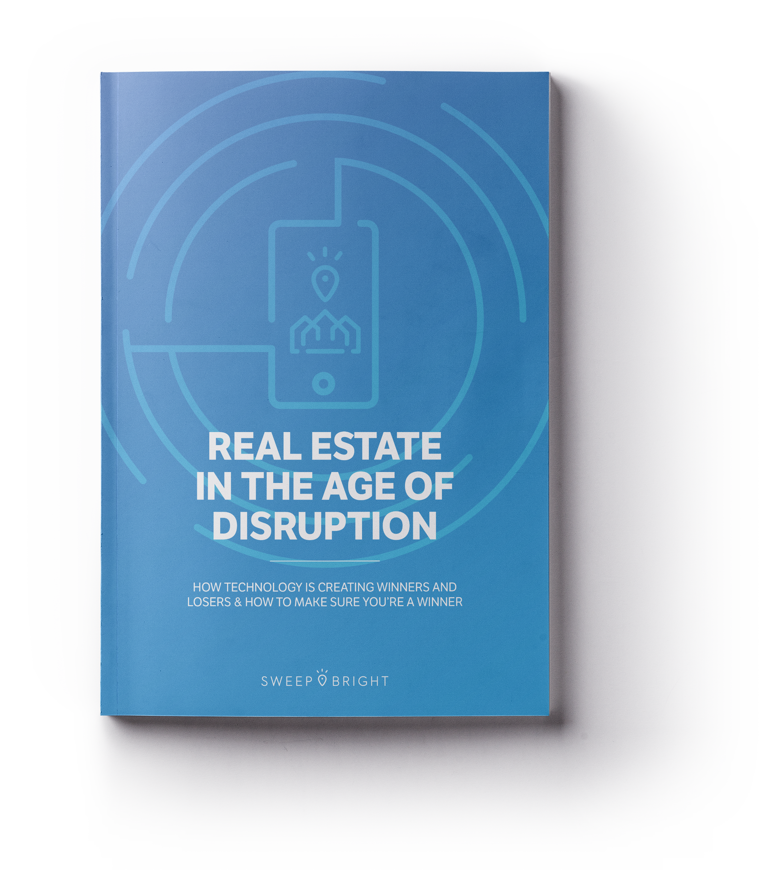 Real estate in the age of disruption