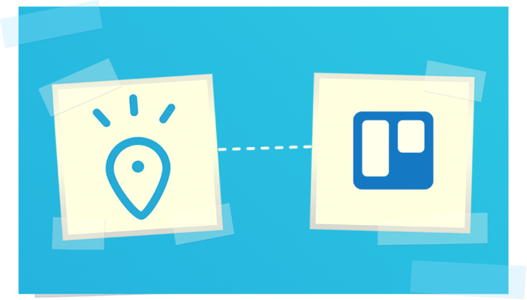Automation in action: efficient new listing task management with SweepBright + Trello