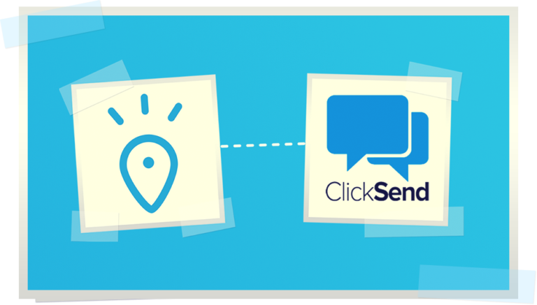 Automation in action: sending alerts and reminders to real estate leads
