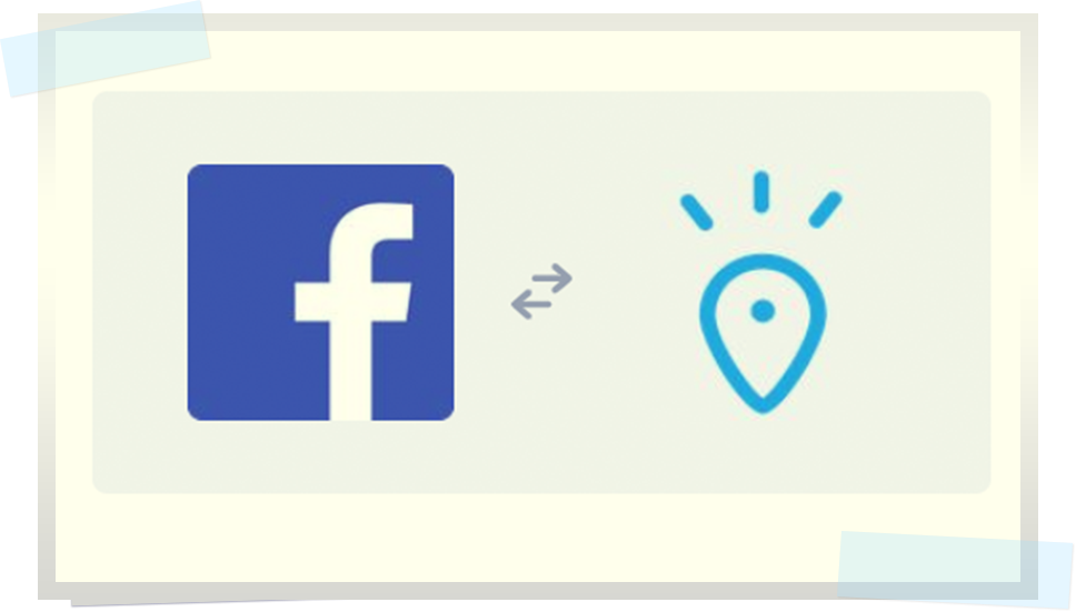 Automation in action: promote your success on social with SweepBright + Facebook Pages