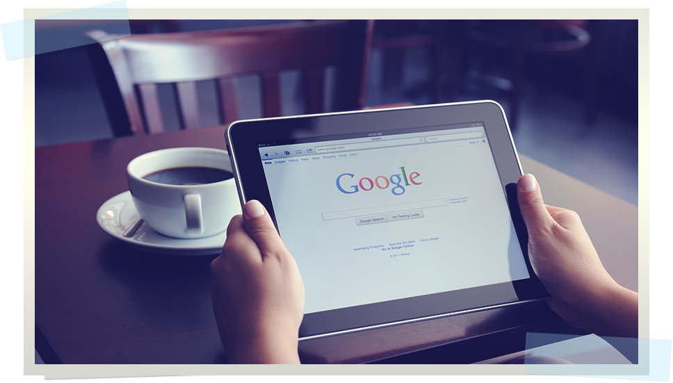 Why your real estate agency needs a Google my Business page